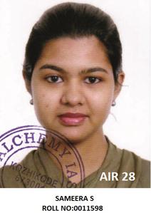 AIR 28