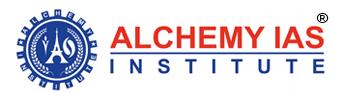 Alchemyias